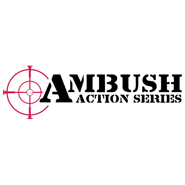 Ambush Action Series