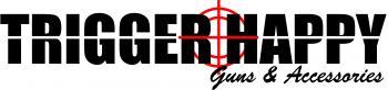 Sponsor: Trigger Happy Guns & Accessories